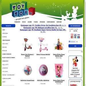 ToyToy