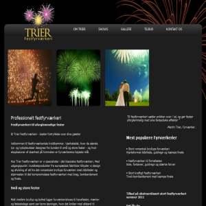 Trierfyr.dk