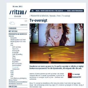 Tv-Guiden.dk