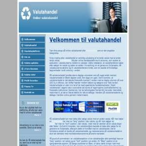 Valuta-handel.net