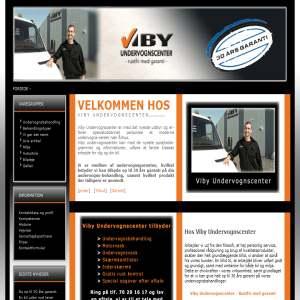 vibyundervognscenter.dk