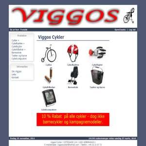 Viggos.dk