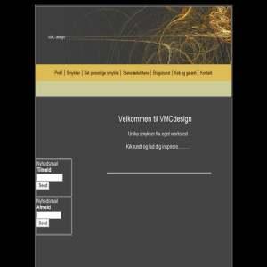 VMC design