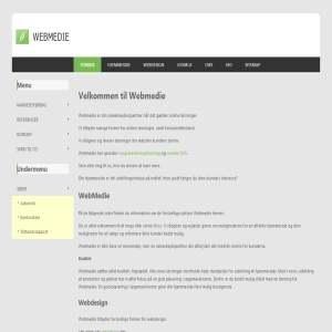 WebMedie