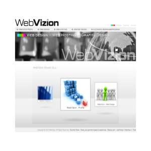 WebVizion