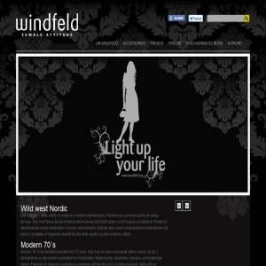 Windfeld.org