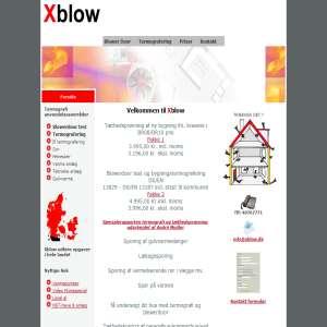 xblow