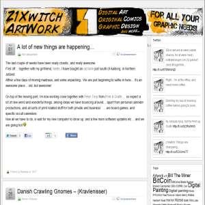 Z1X interactive
