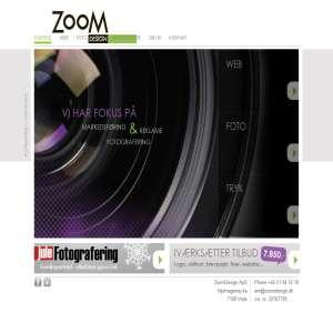 Zoomdesign.dk