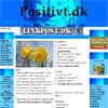 Positivt.dk