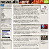 newz.dk - nyheder for rigtige nørder