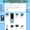StringSite.com