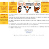 Projekthæftet - lille bog om fundraising og projektmageri