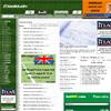 Bold.dk | Dansk & international fodbold