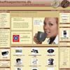 Kaffeagenterne.dk