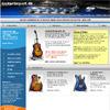 GuitarImport.dk