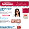 DentaWorks Tandblegning