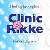 Clinic Rikke