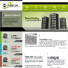YourPlanet.dk - Webhosting & Turnkey Løsninger
