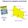 Bornholm camping | 1 klik