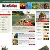 NaturGuiden | Webmagasin om Danmarks natur