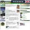 Golf Online Danmark