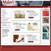 Maleri-Online