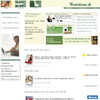 Tilbud, tilbudsaviser og de bedste reklameaviser