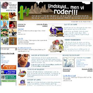 IT-kids.dk
